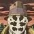 [ITA]Rorschach