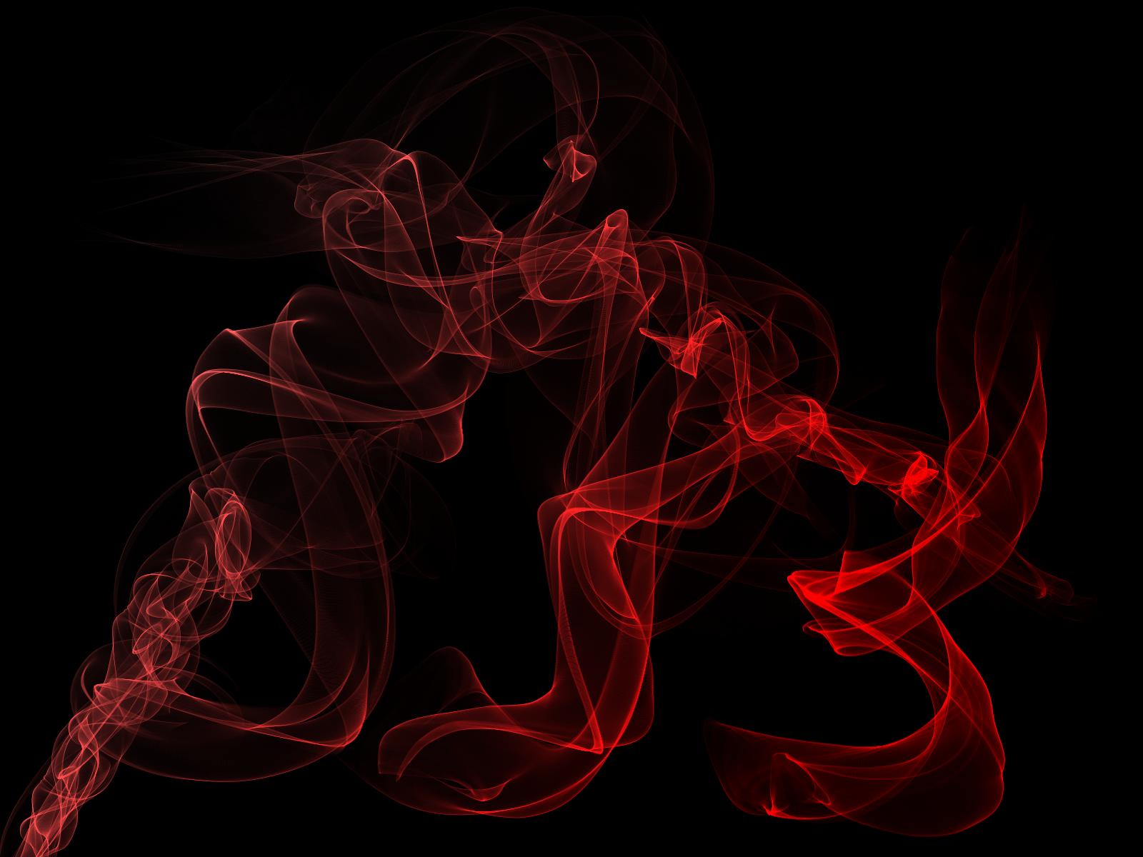 Report RSS Red Smoke View Original