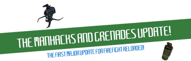 fr manhackgrenadeupdate logo