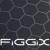 FiGGiX