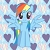 (MLPEM)Rainbow.dash