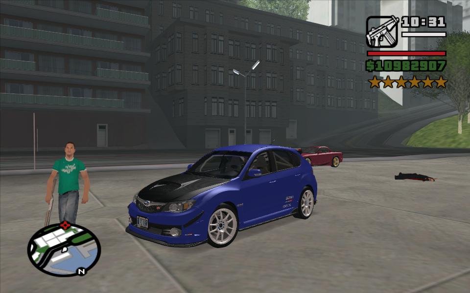 Its All About Japanese Sports Cars Image StrikeNoir Mod DB - Sports cars japan