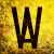 WaskesiuAudio