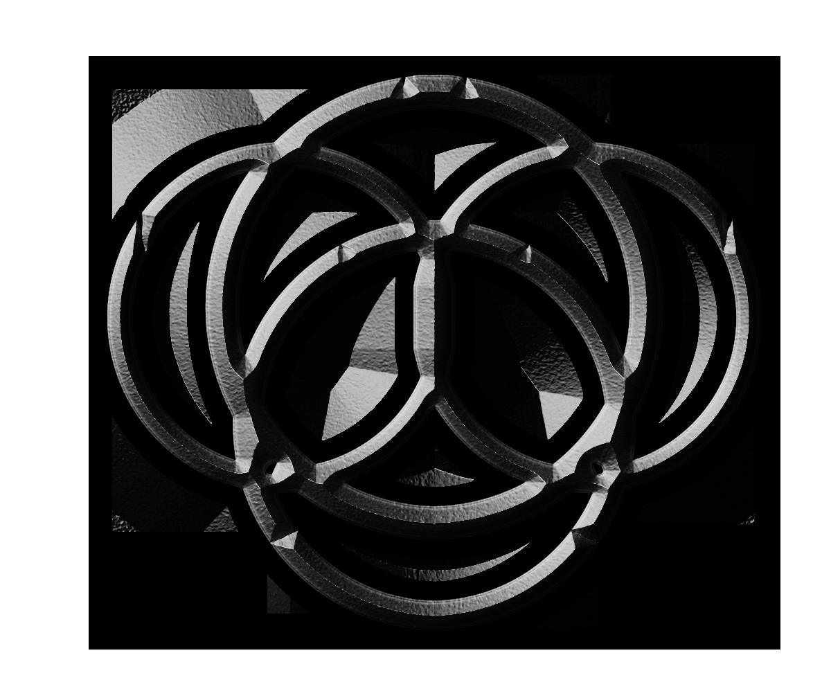 vyrn logo 03