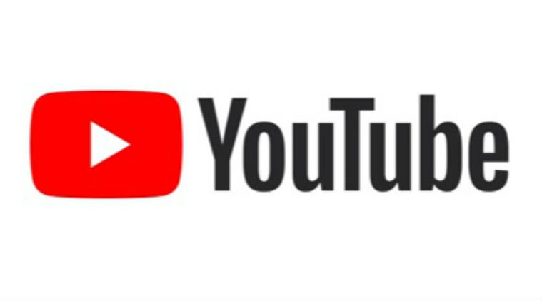 youtube logo new 759
