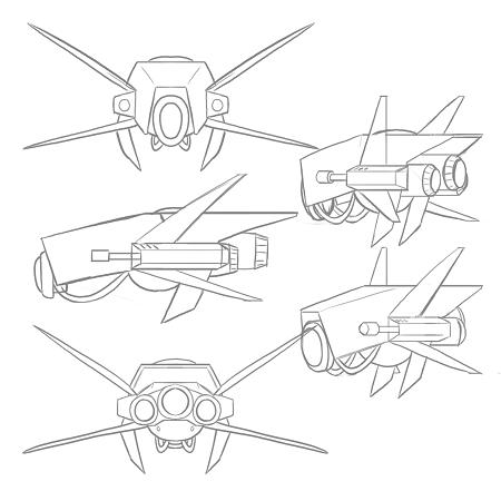 droneConcept DD