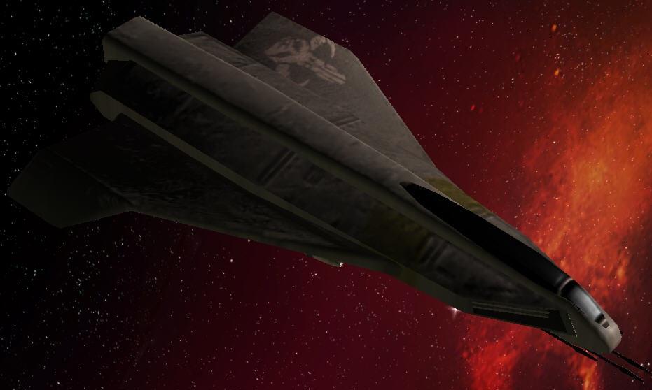 Kyr_Galaar-class_Heavy_Stealth_Bomber1.j