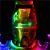RainbowXan