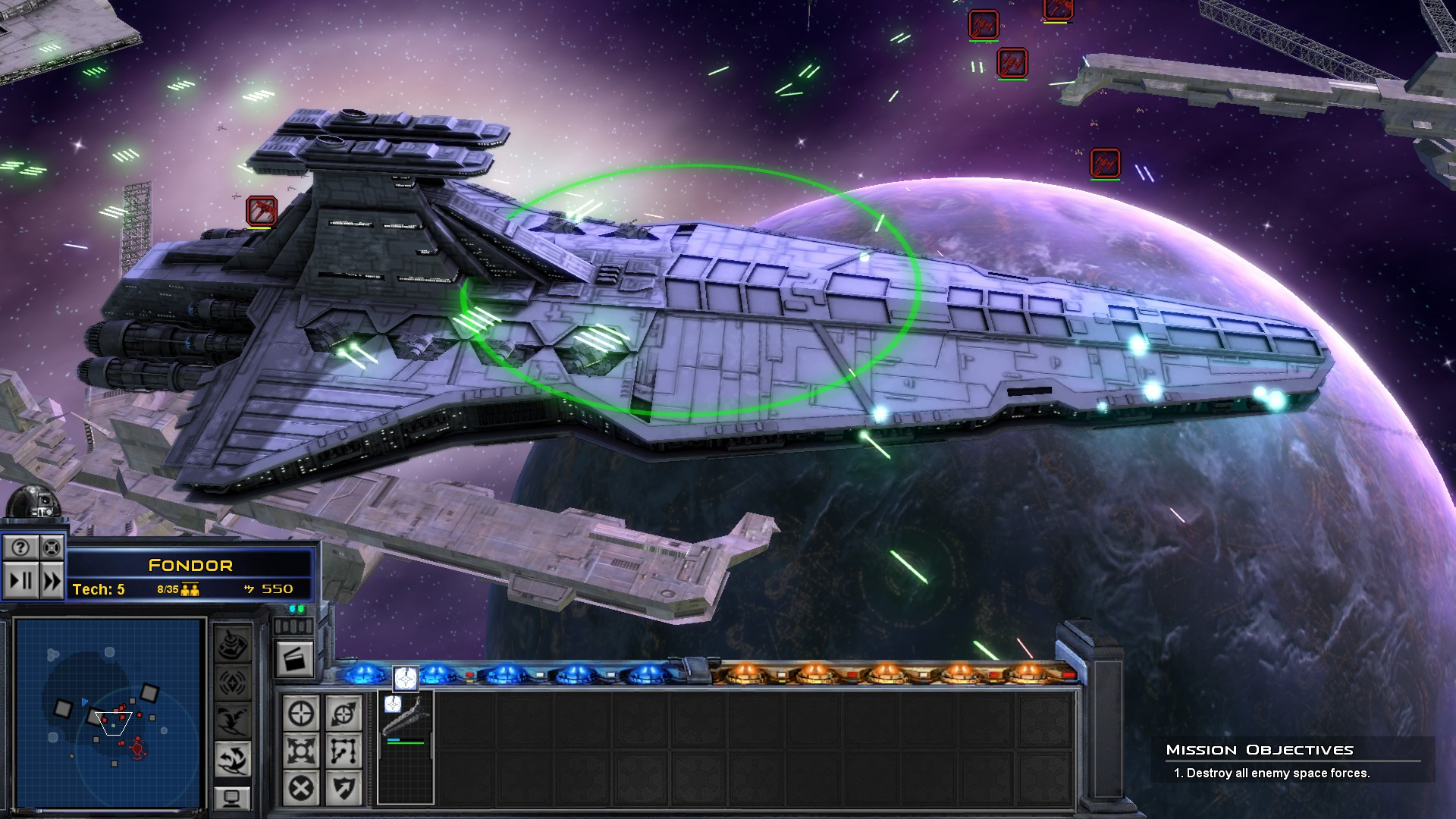 Star Wars Empire At War Mods For Pc 44