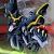 GundamDeathscythe