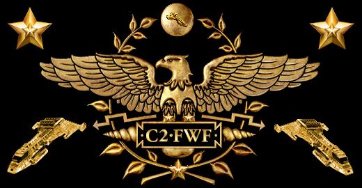 C2 FWF Shadow