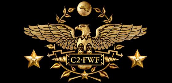 C2 FWF ico 3 Shadow