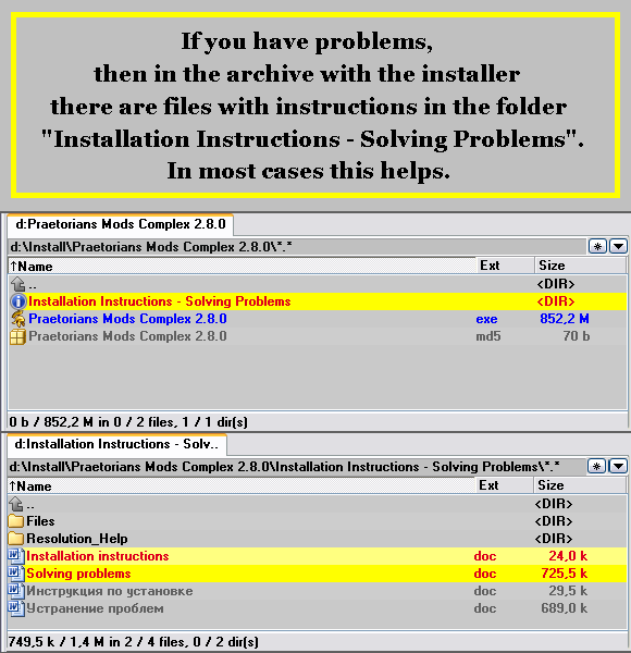 Installation Tutorial