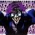 joker:123
