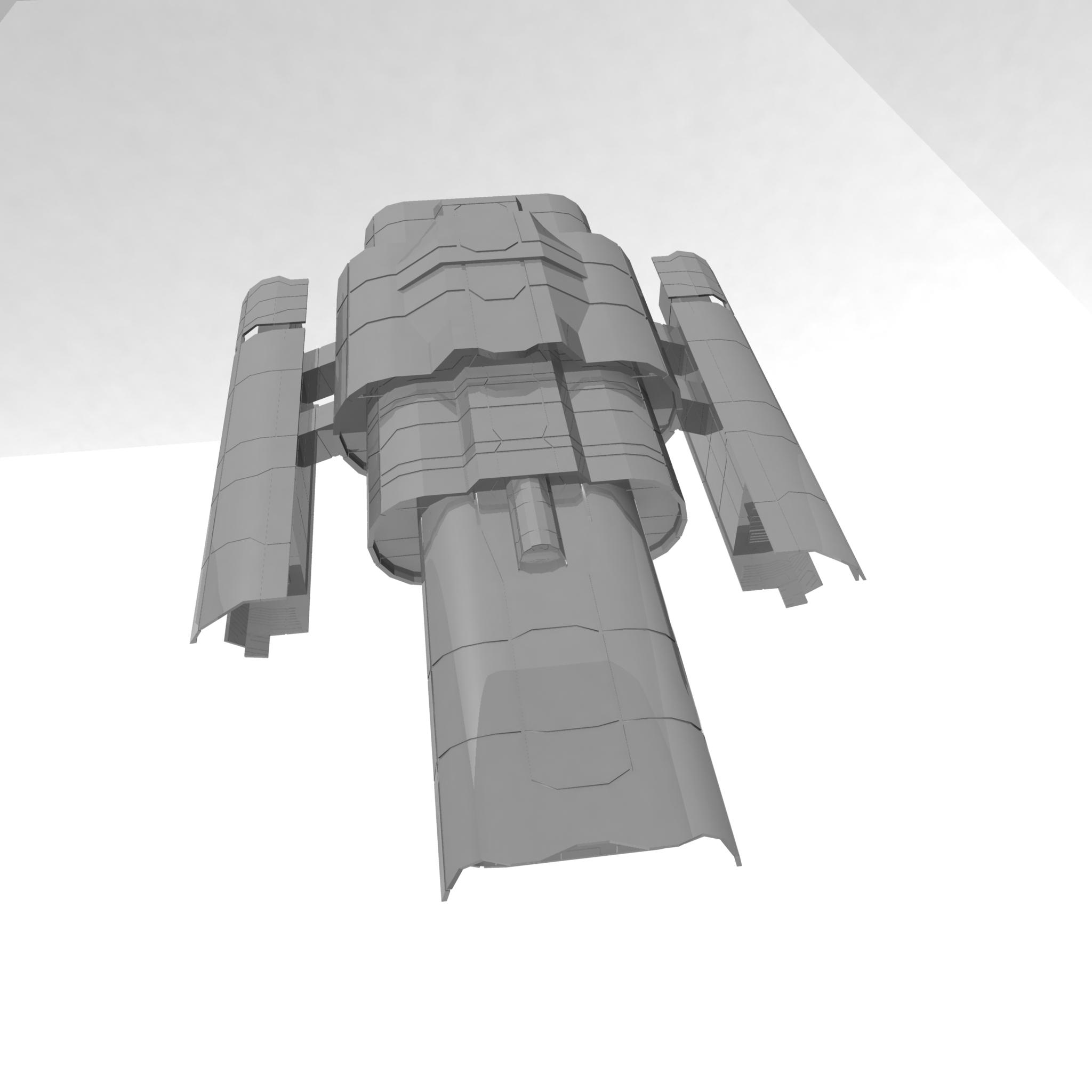 rhea wip render 1