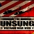 Team_Unsung