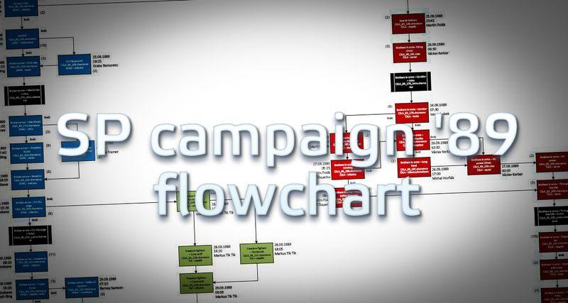 CSLA_flowchart_promo_ENG.jpg