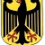 germanbacondragon