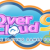 over_cloud9