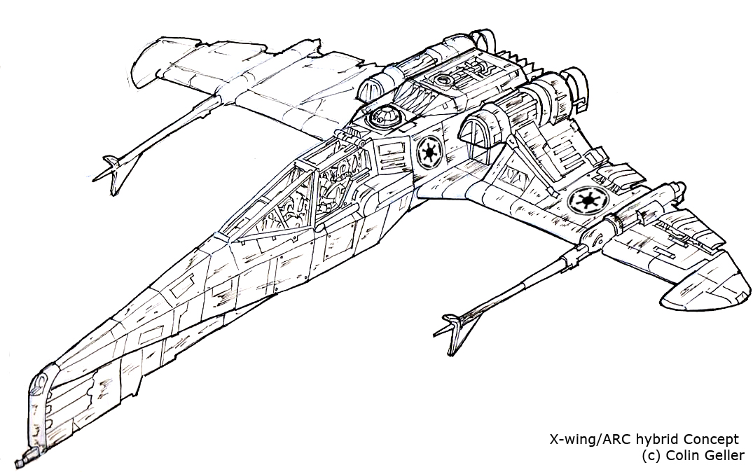 HD wallpapers star wars battleship coloring page