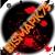 Bismark75