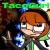 TacoGurl