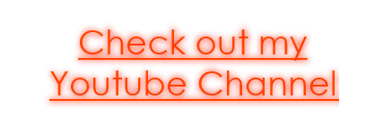 Visit My; Youtube Channel