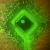 Alien-seed-Games