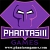Phantasm_Games