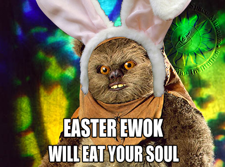 Funny Ewok Related Keywords & Suggestions - Funny Ewok Long Tail ...