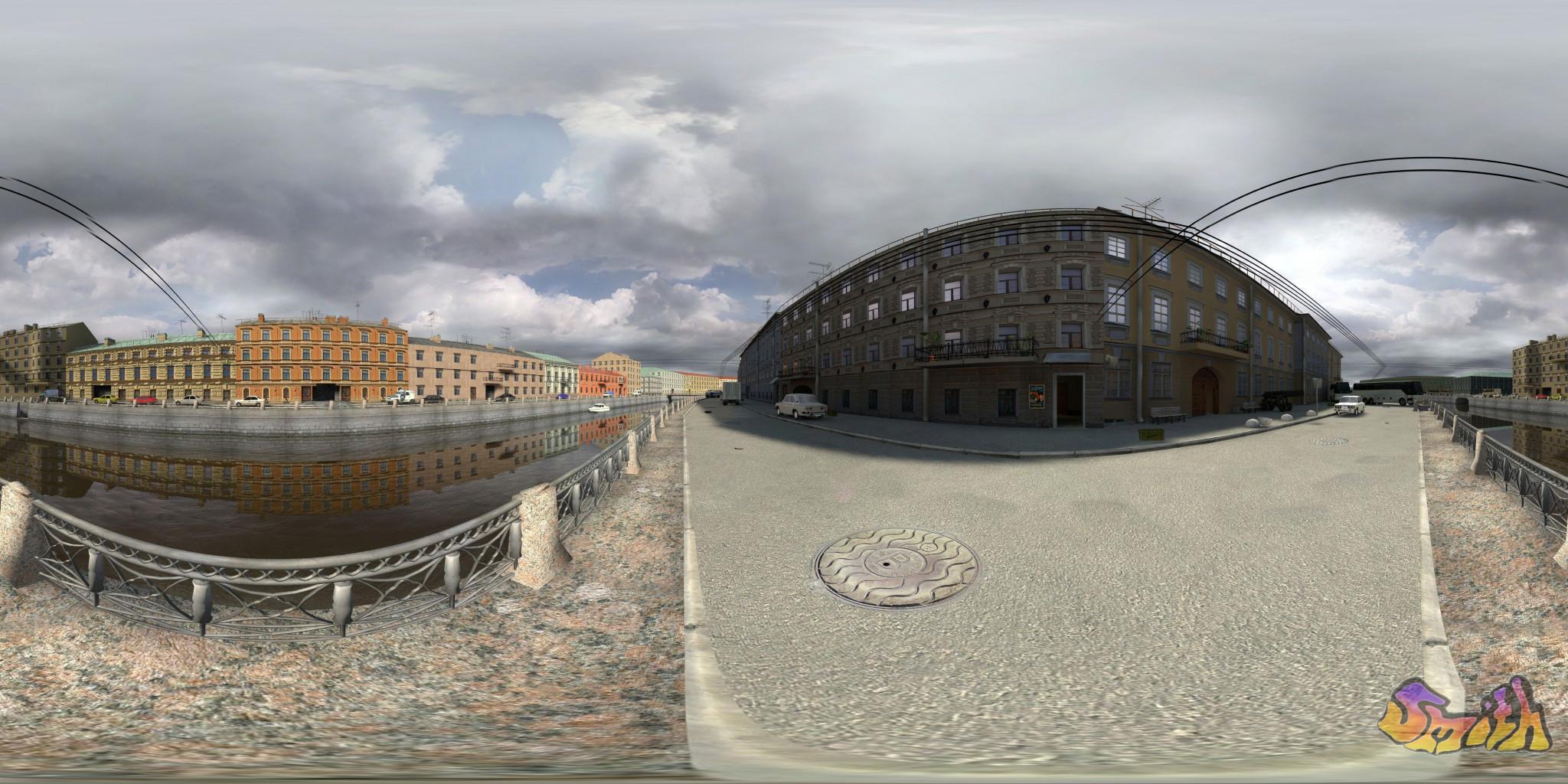 ge_spb panorama