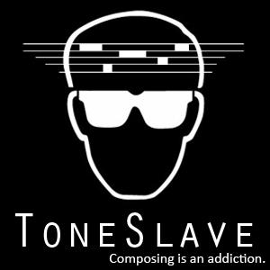 ToneSlave