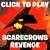 sscareccroww