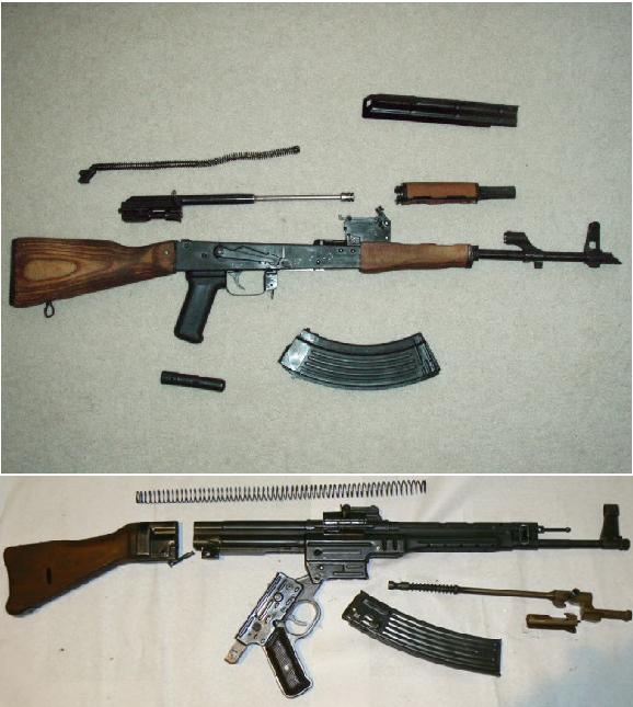 AK-47_Stg_-44.png