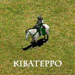 Date Kibateppo