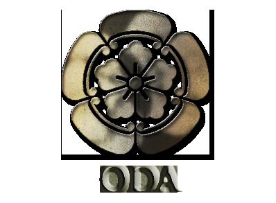Oda Mon