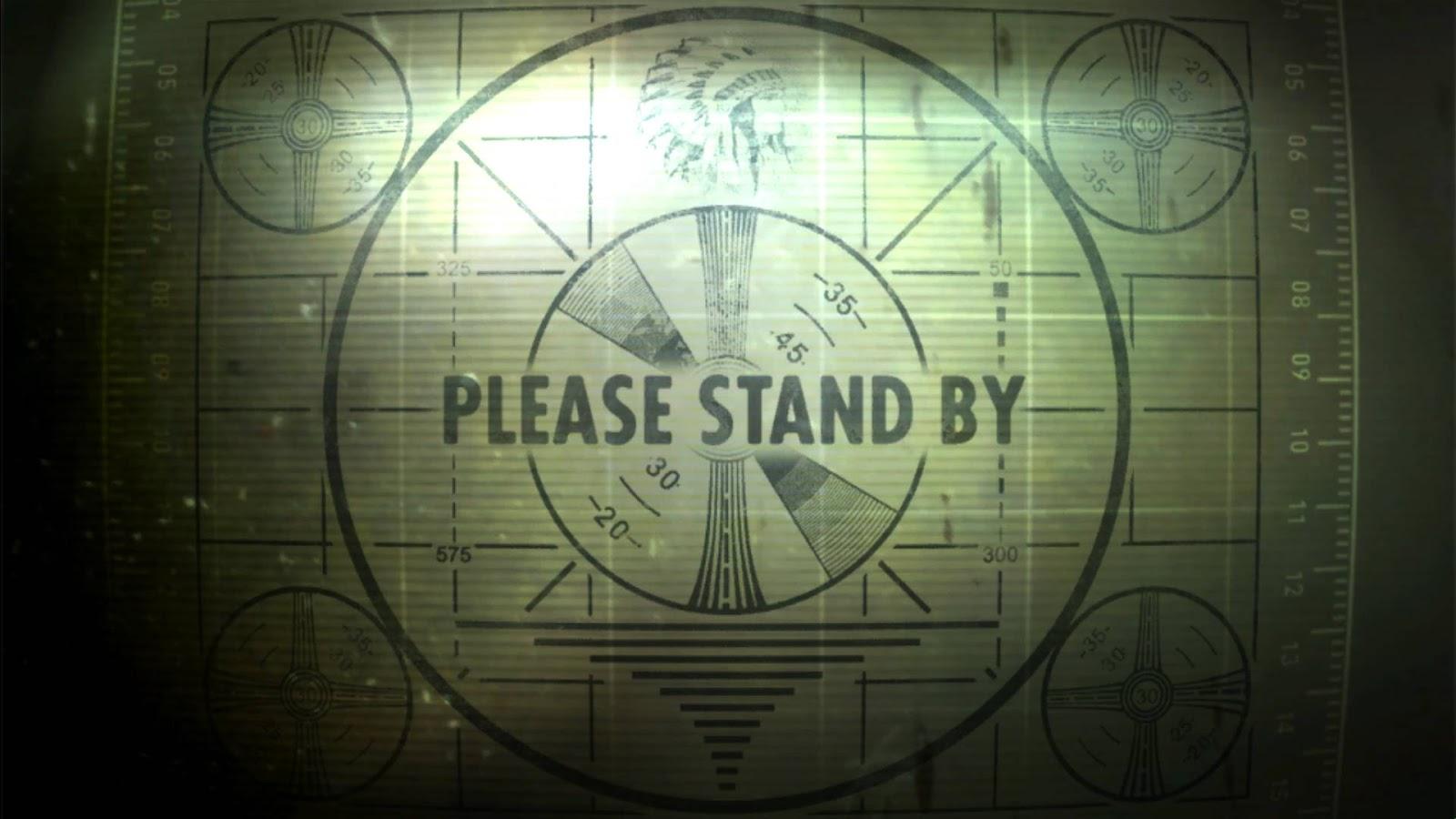 Fallout Standby