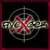 =MoP=Avenger[.X]