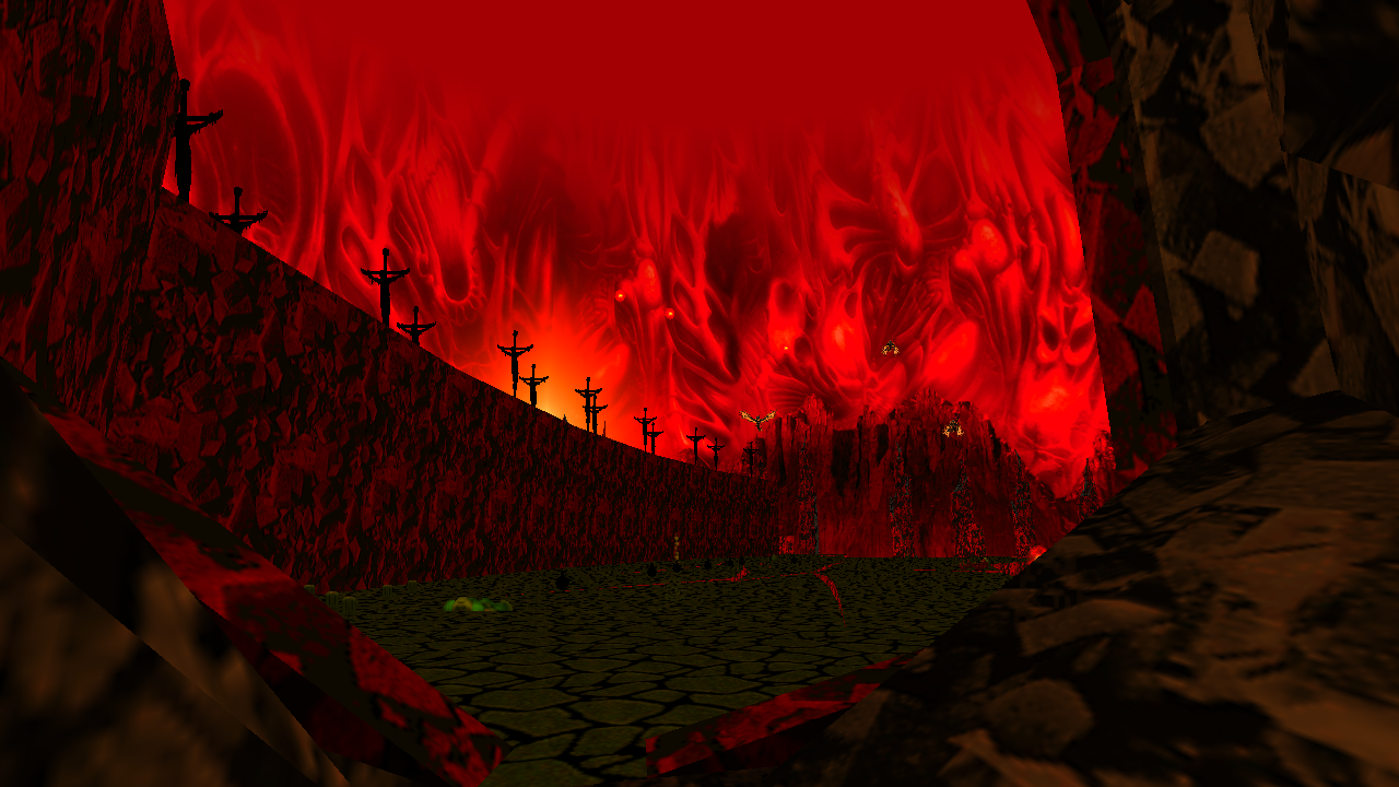 Screenshot_Doom_20150614_212846.png