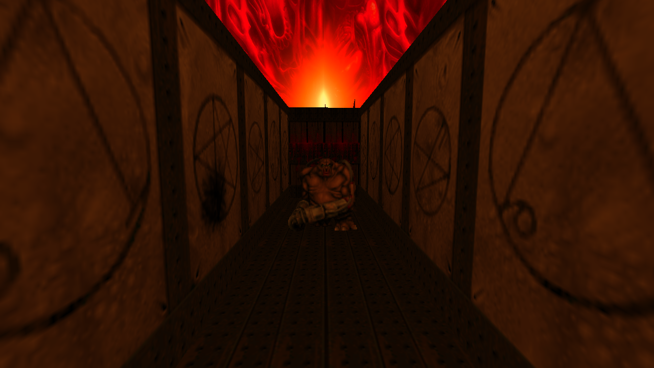 Screenshot_Doom_20150614_213013.png