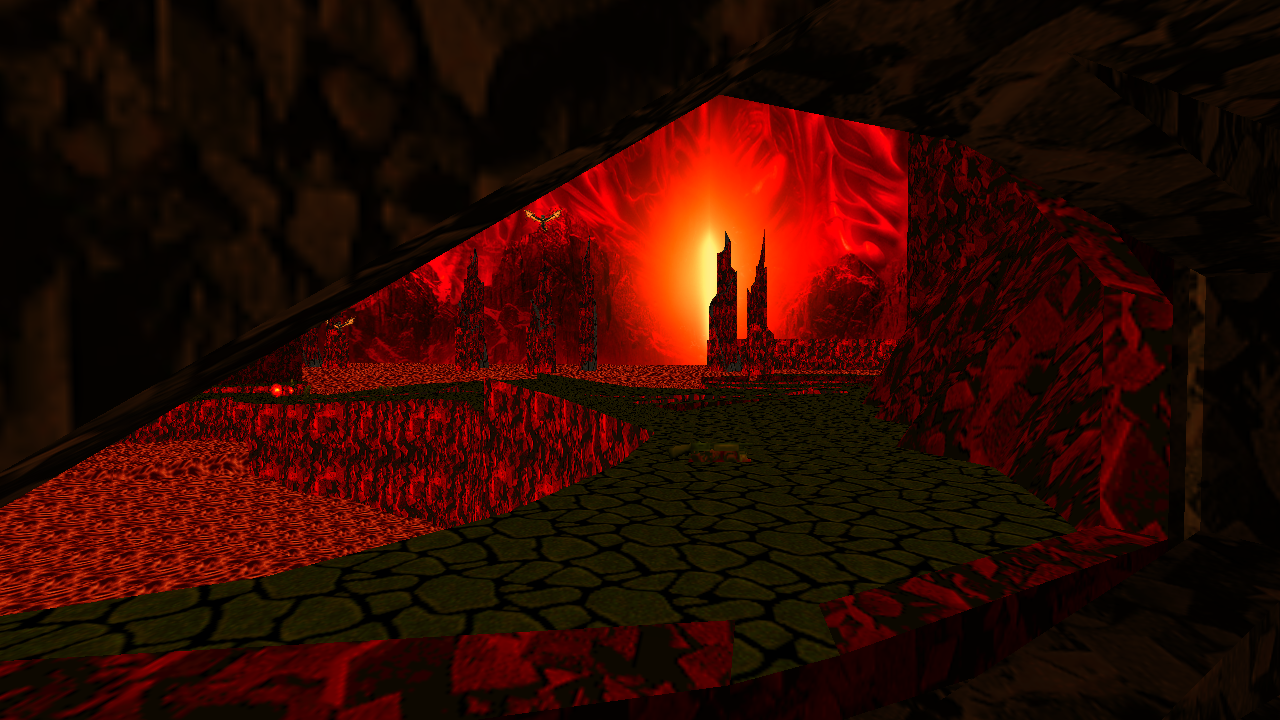 Screenshot_Doom_20150614_213203.png
