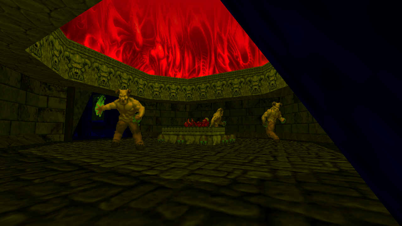 Screenshot_Doom_20150614_213440.png