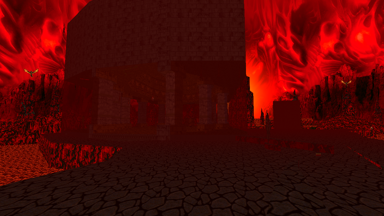 Screenshot_Doom_20150614_213822.png