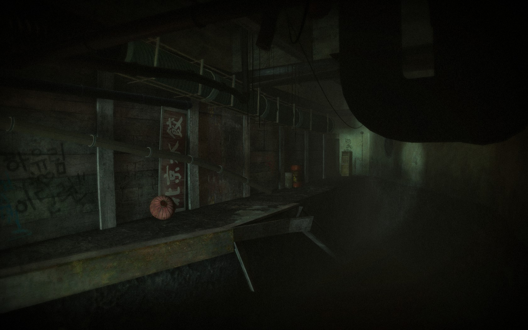 G String mod for Half-Life 2 - Mod DB