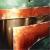 Firespray31