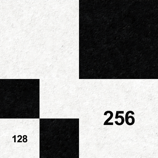 checkerboard512.png