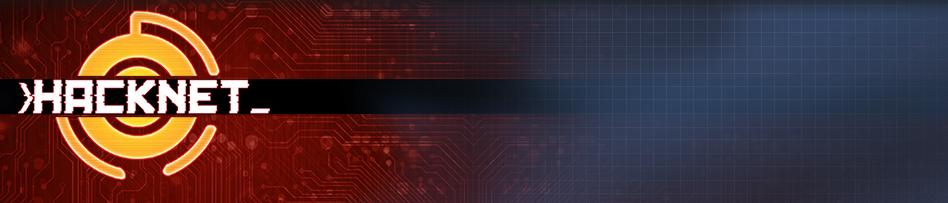 hacknethead