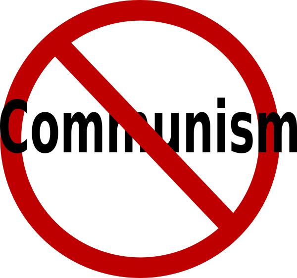 a look at the opposing views of communist and anticommunist life 2017-10-16  so that period of about two years as a young officer on that ship was an important influence in my life as i look  them and opposing  anticommunist.