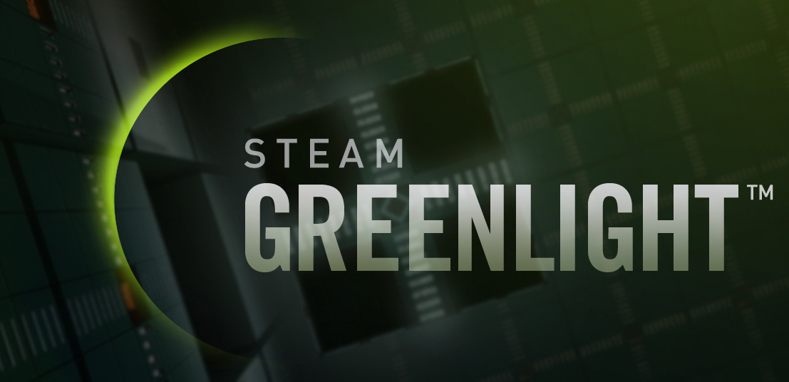cubesteamgreenlight