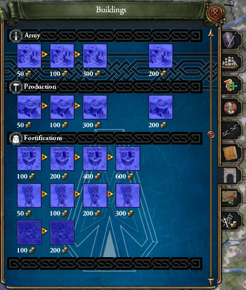Europa Universalis IV Windows, Mac game